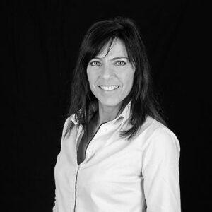 Christine Gschaider
