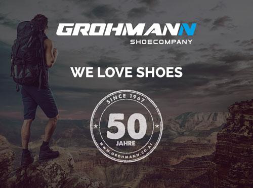 Partner Grohmann